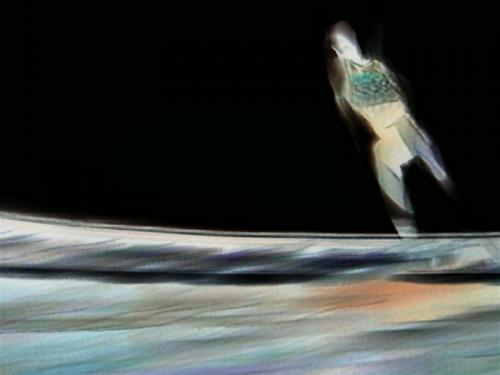 saut en longueurlong jump